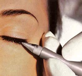 tattoo eyeliner bristol semi permanent make up eyebrow tattooing bristol