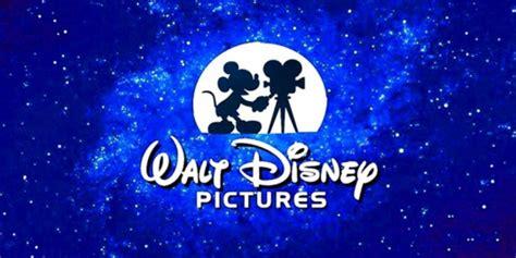 film cartoon terbaru 2014 film disney terbaru tahun 2014