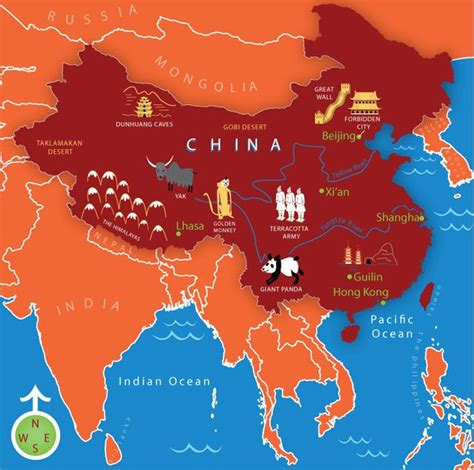 5 themes of geography ancient china 41 best china history geography social studies images on