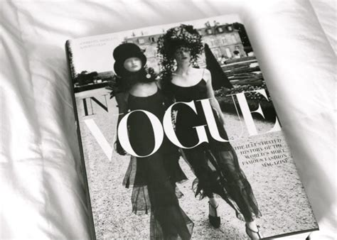 best coffee table books 2013 the best fashion coffee table books styl sh