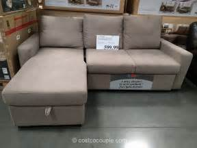 sectional sofas denver pulaski newton sofa at costco ask home design