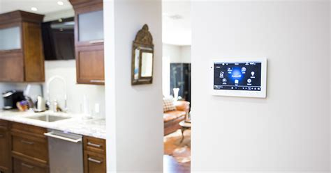 7 greatest advantages of smart home automation