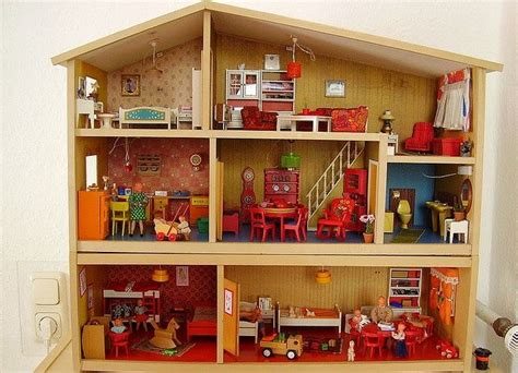 lundby dollhouse 141 best images about lundby dollhouses on