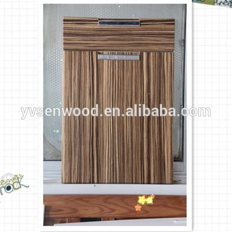 pvc kitchen cabinet doors cheap european style pvc cabinet door buy cheap pvc