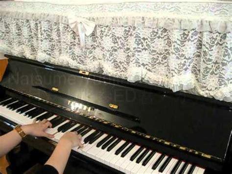 aimer akane sasu mp3 baixar natsume yuujinchou go ed piano download natsume
