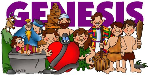 bible stories in genesis bible clip by phillip martin genesis