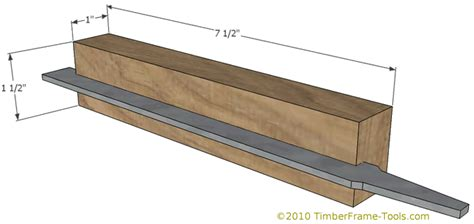 scraper woodworking flat file for sharpening cabinet scrapers recommendations