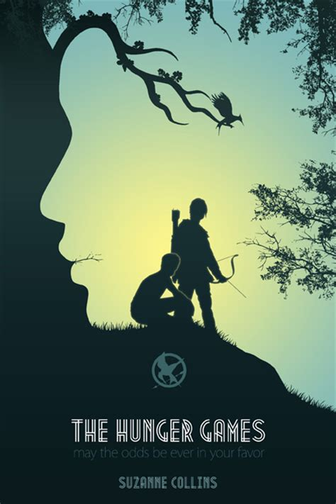 themes in hunger games book what is the theme of the hunger games bookdownload free