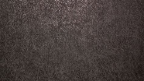 Popular Bedroom Colors leather wallpaper 37 leather hd wallpapers backgrounds