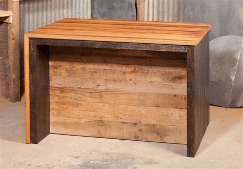 rustic butcher block countertops small diy butcher block island countertops made from