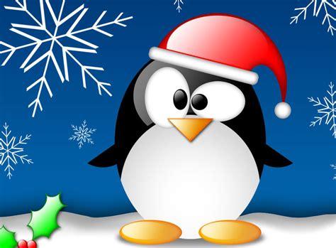imagenes de navidad comicas megapost de imagenes de navidad comicas triste caricatura