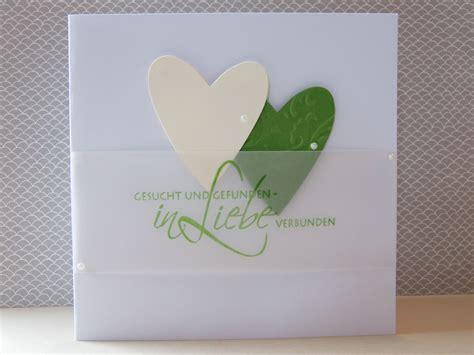 Hochzeitskarten Einladung Edel by Hochzeitskarte Edel Karten Hochzeitskarten