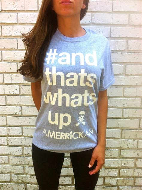 Tshirt Oakley Merch Must 421 best clothes that make you say quot me gusta quot images on