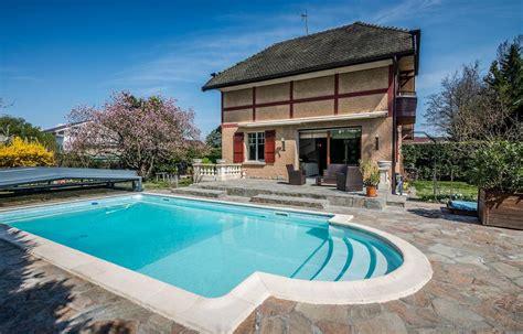 maison a vendre evian maison 224 vendre thonon les bains barnes evian