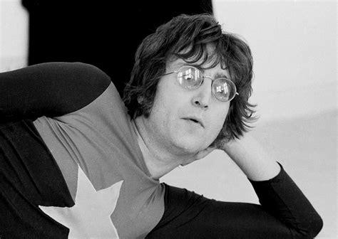 john lennon biography rolling stone john lennon kommt in einer comic biographie auf die couch