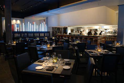 room at twelve atlanta ga atlanta dine with 9 at room at twelve network 40