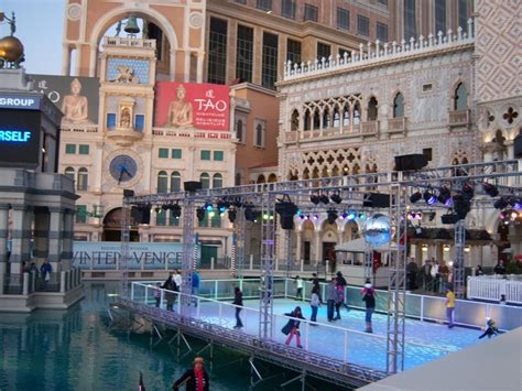 venetian las vegas christmas las vegas trip report monday december 2 2013 day seven of eight part one i put my