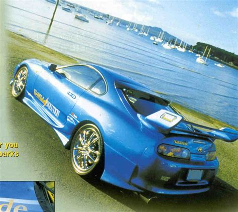 most expensive bass boat the ugly supra thread page 6