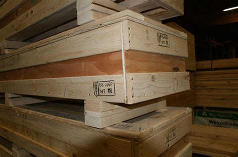 woodworking ohio shipping crates in ohio