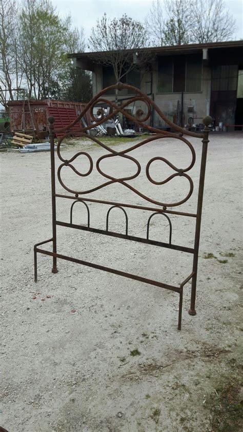 arredo in ferro battuto arredo in ferro battuto brescia carpenteria bianchini