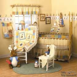 Comforter Company Peter Rabbit Nursery This Is From This Site Www