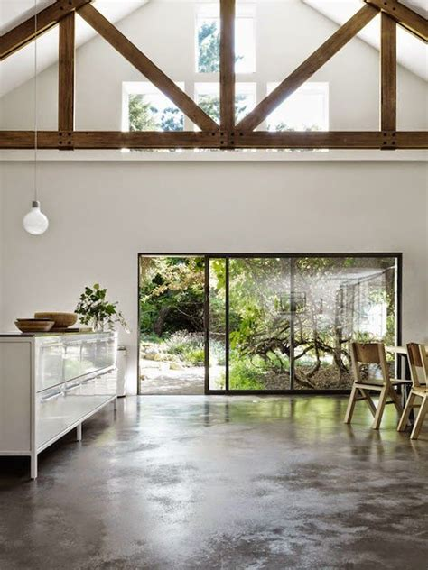 best ideas about concrete floors on polished cement
