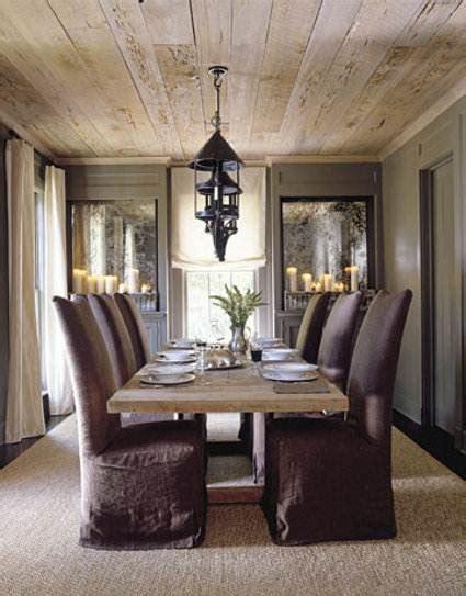Flamant Home Interiors by Comedor Con Estilo Belga Decoraci 243 N De Interiores Y