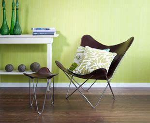 st hle wohnzimmer stoelen stijlvolle zitmeubelen exclusief voor westwing leden