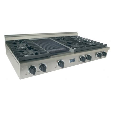 cooktop with grill griddle kitchen renos pinterest