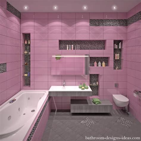 bathroom tile ideas pictures bathroom designs ideas pictures styles ideas and tips