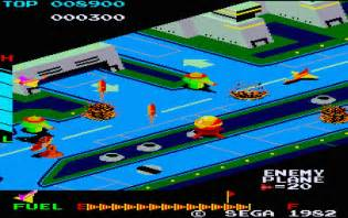 Free Online Arcade Games 900 arcade games both classic and obscure now playable