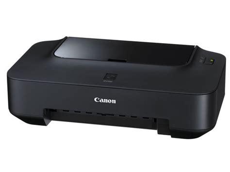Toner Warna canon pixma ip2700 printer check prices in nigeria shopping