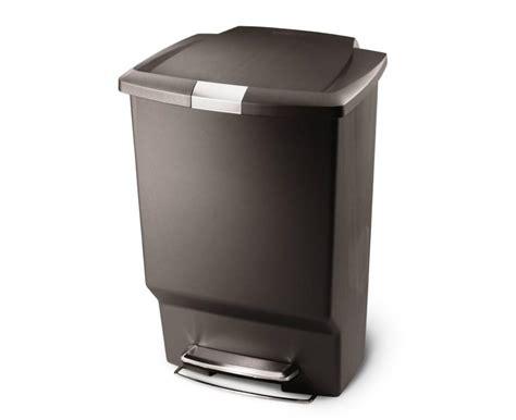 ikea kitchen cabinet trash can ikea trash can slider utrusta pullout recycling bin tray