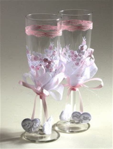 souvenirs de copa de egresado copas decoradas para 15 a 241 os en tono rosado dise 241 o im 225 genes