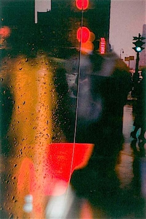 saul leiter the photographer who saw world in color cnn com welcome to the world of saul leiter pleasekillme 174