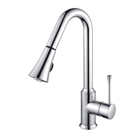 Faucet Valve Seat Wrench Faucet Valve Seat Wrench Leaking Outdoor Faucet