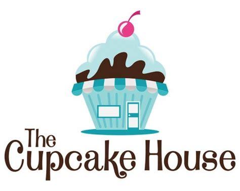 house of cupcakes pin cupcake house cupcakes para boda blanco negro ajilbabcom portal on pinterest