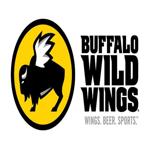 Buffalo Wild Wings Gift Card Balance - buffalo wild wings gift card balance check holidays oo