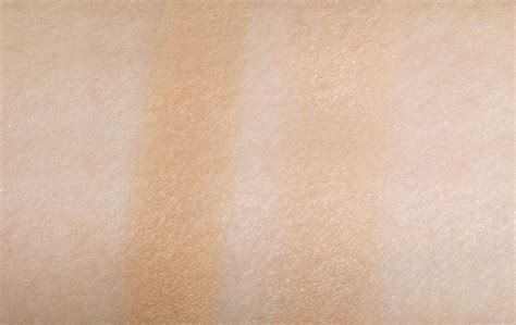 Make Up For Pro Finish Multiuse Foundation 118 Neutral Beige makeup forever hd 118 swatch saubhaya makeup