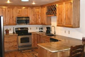 Alder Wood Kitchen Cabinets by Amazing Alder Wood Kitchen Cabinets 2 Knotty Alder Wood