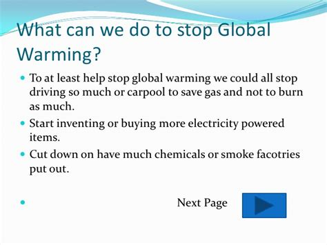 How To Stop Global Warming Essay by Free Sle College How To Stop Global Warming Essay