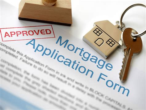 apply for mortgage before finding a house buying a house in your 20s are you ready realty times