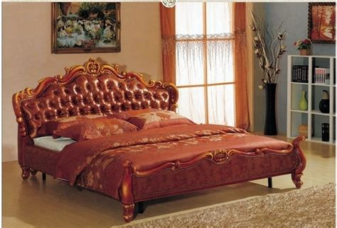 royal furniture bedroom sets world famous luruxy home bedroom furniture bedroom sets