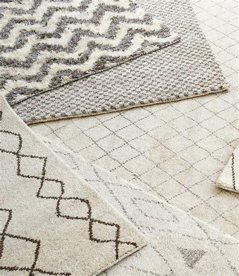 alfombras grises tienda alfombras ao alfombra damero gris