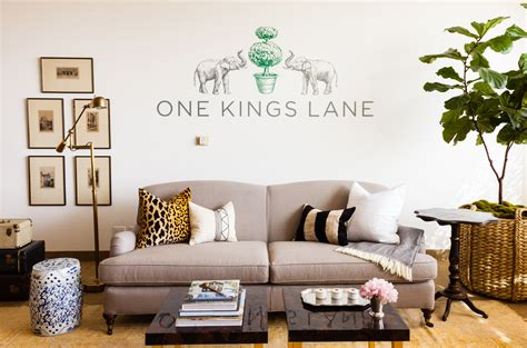 one kings lane ls bed bath beyond gets bargain price for one kings lane
