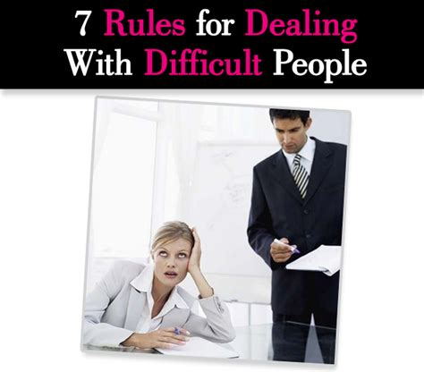 7 Ways To Deal With Rude At Work by Rude At Work Quotes Quotesgram