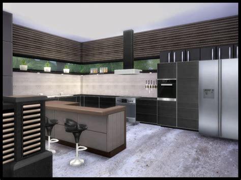 Design Of Kitchen Sink by Chemy S Altara Modern Living
