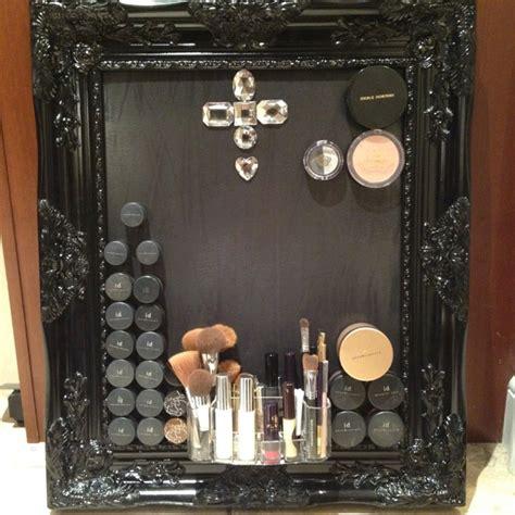 magnetic makeup board magnetic makeup board