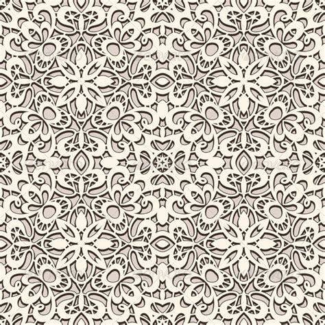 Vintage Home Decor Pinterest by Lace Pattern By Magenta10 Graphicriver