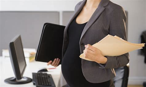 maternity leave india v other countries check out the